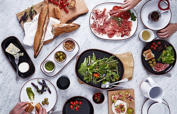 Looking for summer dining ideas that are fresh, seasonal and designed to be shared? https://www.dunnesstores.com/summer-sharing-table/content/fcp-content