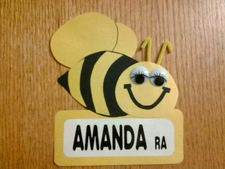 Decorating Ideas > 78+ Ideas About College Door Decorations On Pinterest  ~ 113753_College Dorm Room Door Tag Ideas