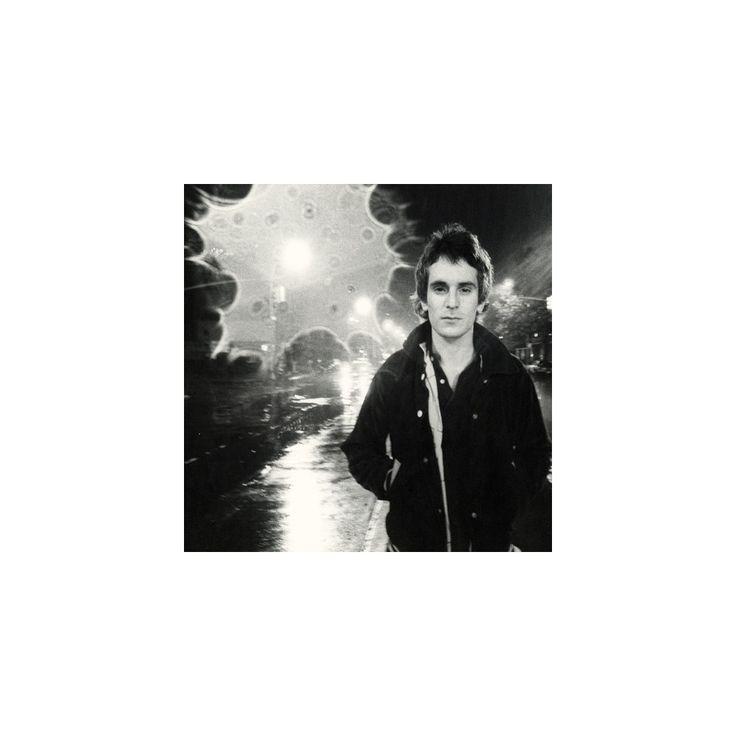 Alex Chilton - Take Me Home & Make Me Like It (Vinyl)
