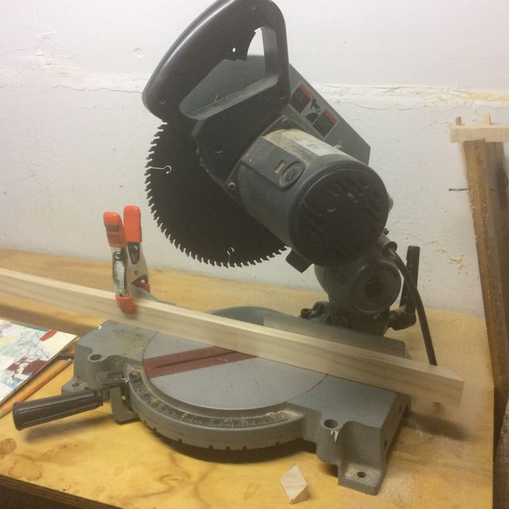 How to Cradle Plywood Panels