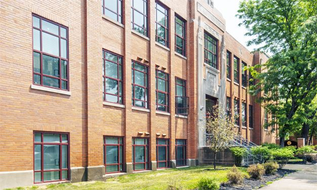 people in covington kentucky | Low Income Apartments in Covington, Kentucky | KY | St ...