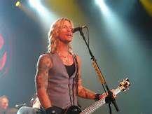 Duff Mc Kagen Photo - Yahoo Bildesøkresultater
