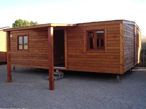 casas carbonell venta de casas de madera en barcelona