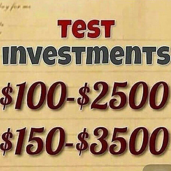 anyone need a legit way to make easy money no bank account