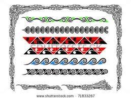 maori graphics - Google Search