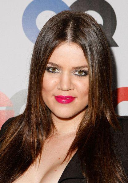 Khloe Kardashian Looks - StyleBistro