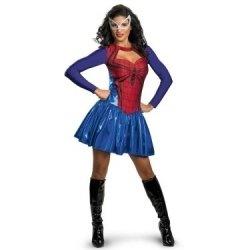 spiderman halloween costumes for women #costumes #womens_spiderman_halloween_costumes #halloween_costumes #spiderman_halloween_costumes_for_girls #spider_girl_halloween_costumes #spiderman_halloween_costumes_for_women #spider_girl_costumes_women