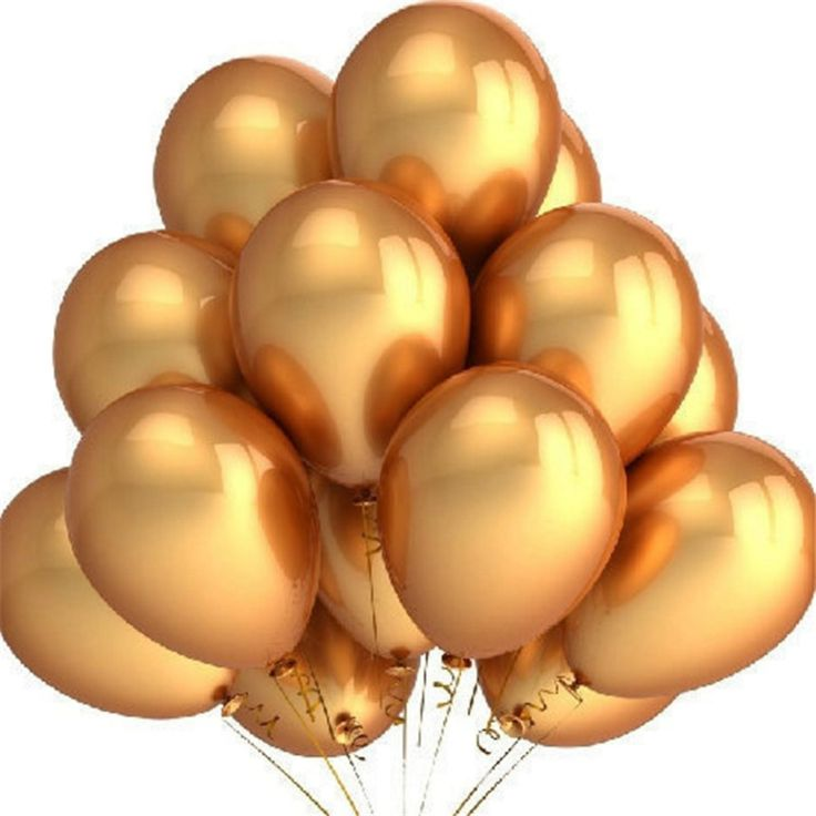 25 Best Ideas About No Helium Balloons On Pinterest: Best 25+ Helium Balloons Ideas On Pinterest