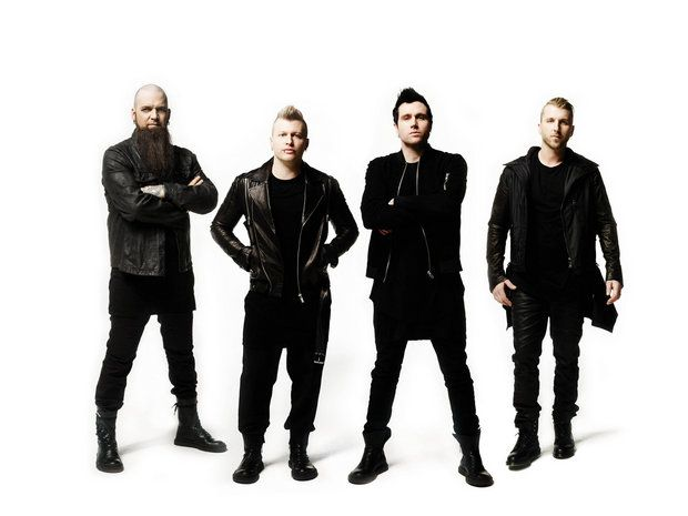 Three Days Grace Promo Pic.jpg