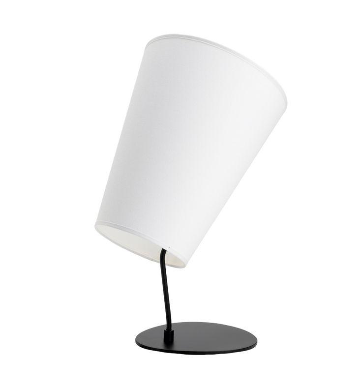 Lundia Soihtu Table (white)