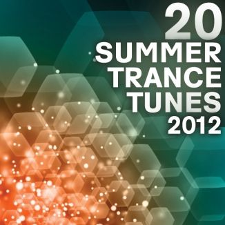 20 Summer Trance Tunes 2012 (Armada)