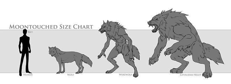 An American Werewolf In London Horror Comedy - AskMen