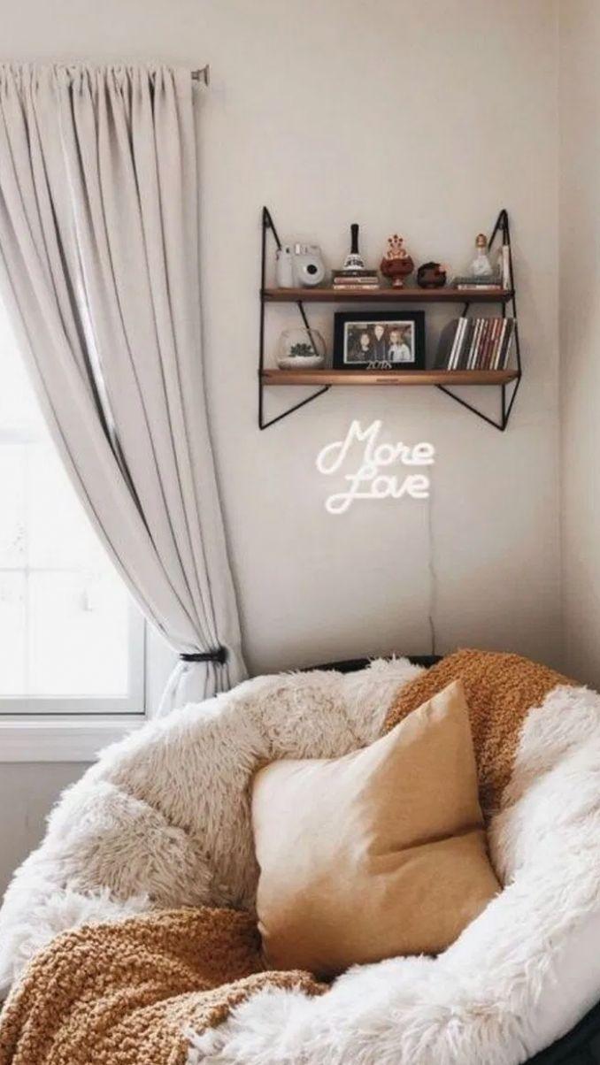 Schlafzimmer Kreativ Traum Zimmer Kleine R ume kleine ...