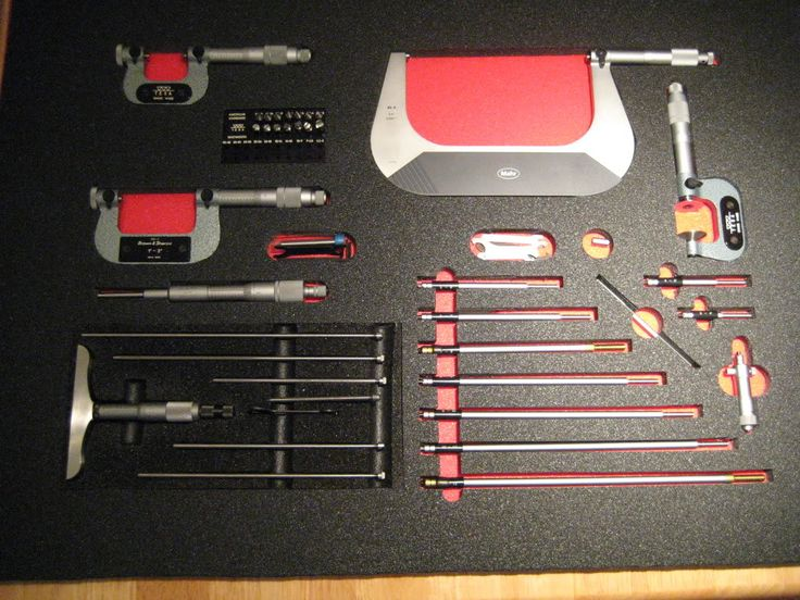 9 Best Kennedy Machinist Toolbox Images On Pinterest
