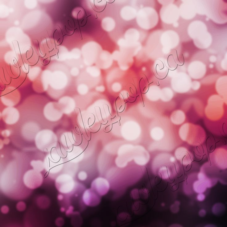 """Royalty-free, commercial-use (extended license), high-quality/high-resolution Graphic Resource (Texture/Background/Digital Paper) available for download! """"Dreamy Bokeh"""" http://www.lawleypop.ca/design/product/dreamy-bokeh/ Texture/Background/Digital Paper (.JPG) #graphicresource #graphicdesignresource #photoshopresource #designresource #resource #stockimage #stockphotography #stockresource #stockgraphicresource #creativeasset #digitalgood #digitalasset #creativegood #premiumresource"""