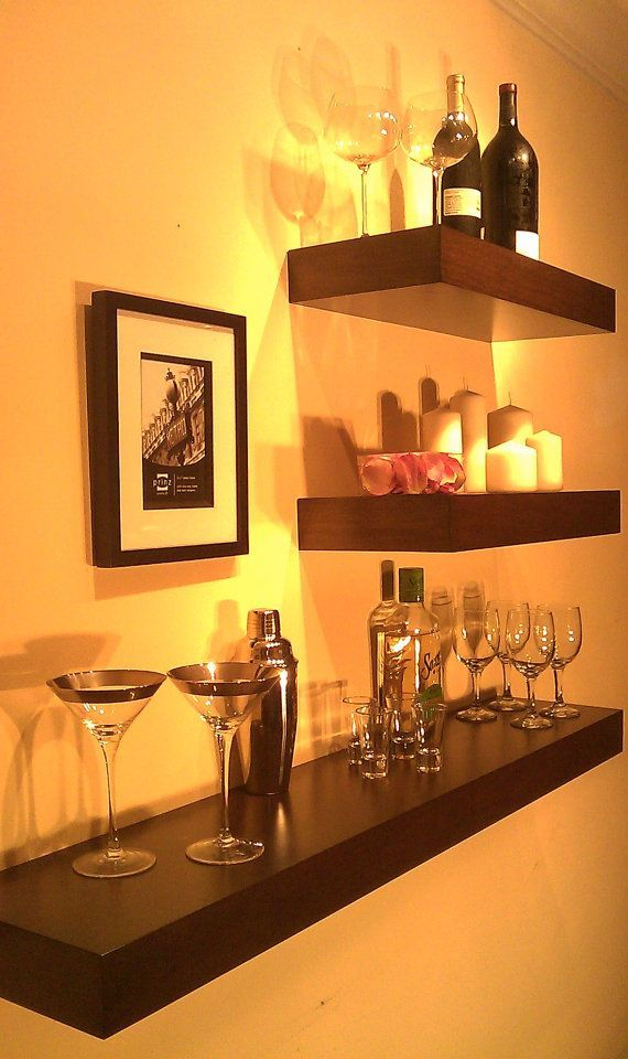 Decorative Wall Wine Rack best 20+ wall mounted wine racks ideas on pinterest | wine holder