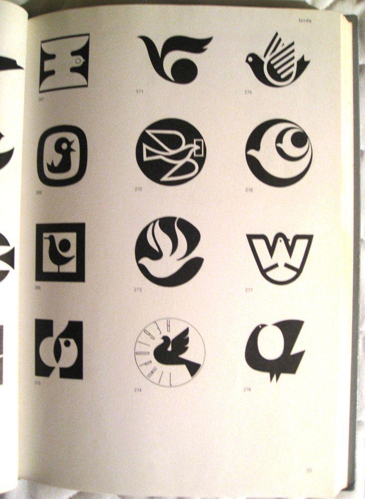 115 Best Trade Marks Symbols Images On Pinterest Trademark