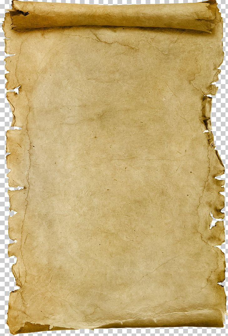 Paper Scroll Papyrus Stock Photography Parchment Png Background Kraft Paper Miscellaneous Old Old Paper Background Design Old Paper Background Old Paper