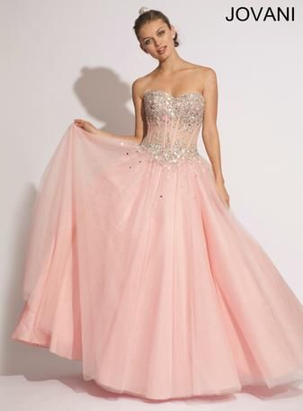 24 best images about Sweet sixteen gowns on Pinterest | Mint ...