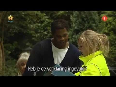 Bananasplit  Patrick Kluivert - YouTube