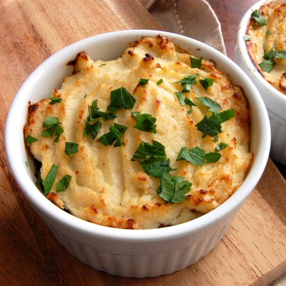 25+ Best Ideas about Easy Shepherds Pie on Pinterest ...