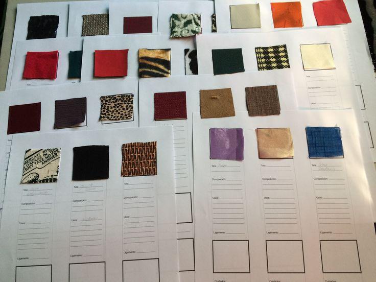 Mejores 17 im genes de telas aquaclean i en pinterest - Muestrario de telas para cortinas ...