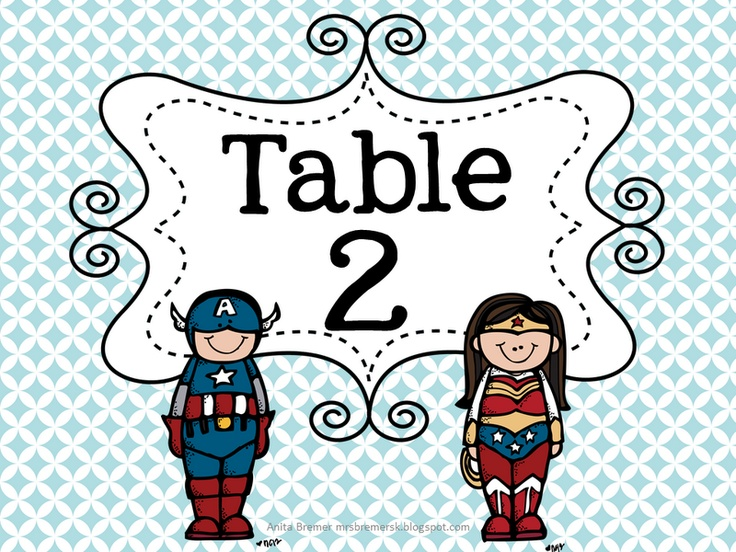 Superhero Classroom Decor Printables : Best images about super hero classroom on pinterest