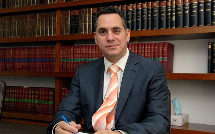 Ο υποψήφιος Πρόεδρος Νικόλας Παπαδόπουλος κάλεσε τους πολίτες να δώσουν μαζί του τη μάχη για την αλλαγή