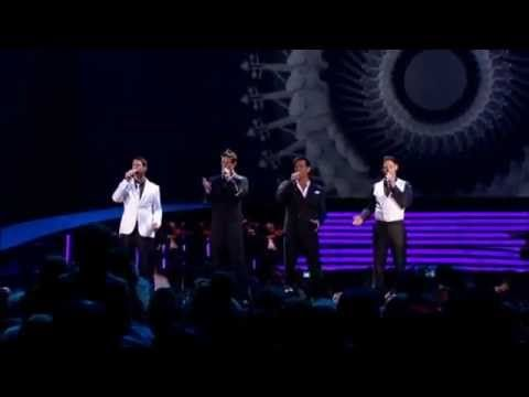 221 best images about il divo on pinterest prague the - Il divo mama ...