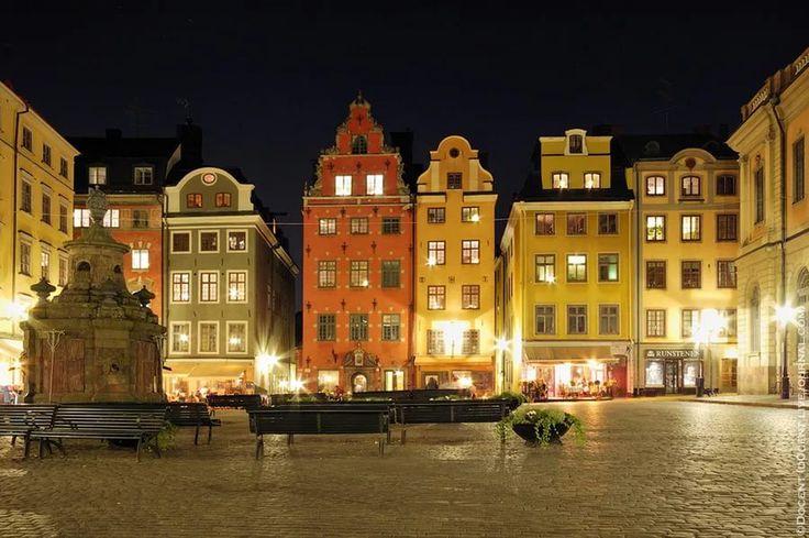 европейский городок: 26 тыс изображений найдено в Яндекс.Картинках
