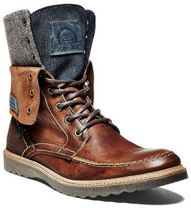 40+ Vintage And Rugged Menu0027s Boots Style That You Can Buy Right Now