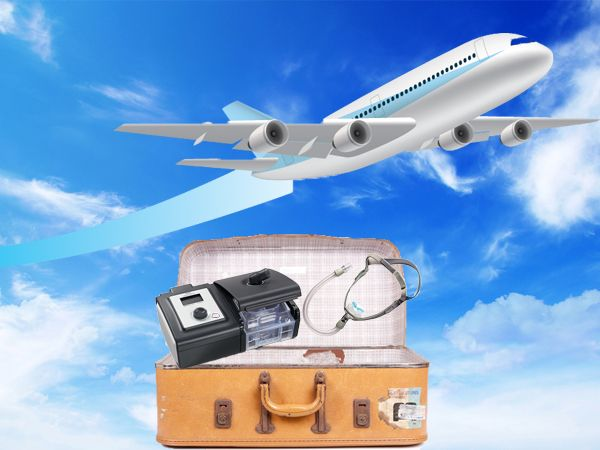 Is it possible to travel with a cpap machine  Here we answer all of your. 27 best CPAP images on Pinterest