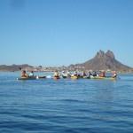 Video: San Carlos Sonora activities