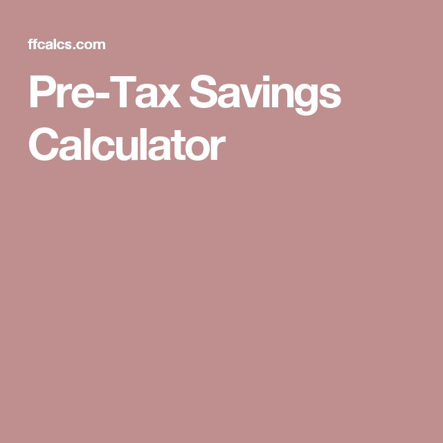 Best  Savings Calculator Ideas On   Savings Interest