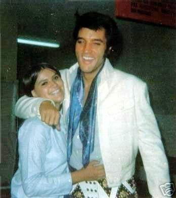 Elvis Presley Fans site ! The Kings Fans: Elvis rare photos(2)
