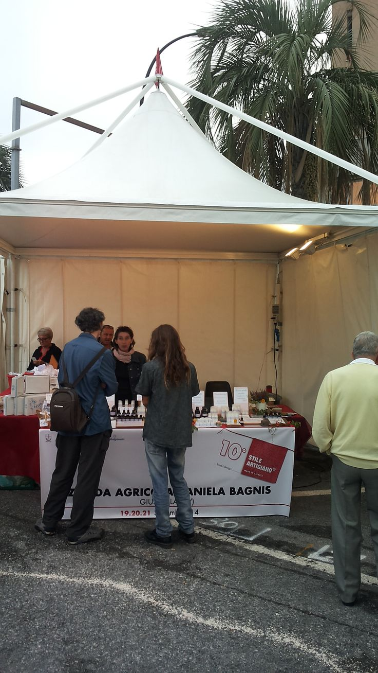 Azienda Agricola Daniela Bagnis, Giusvalla