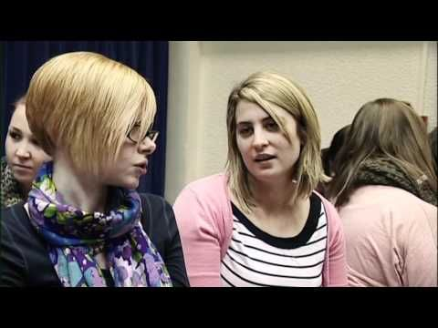 (1) Teaching - why is it the job of teachers to uphold public trust? - YouTube