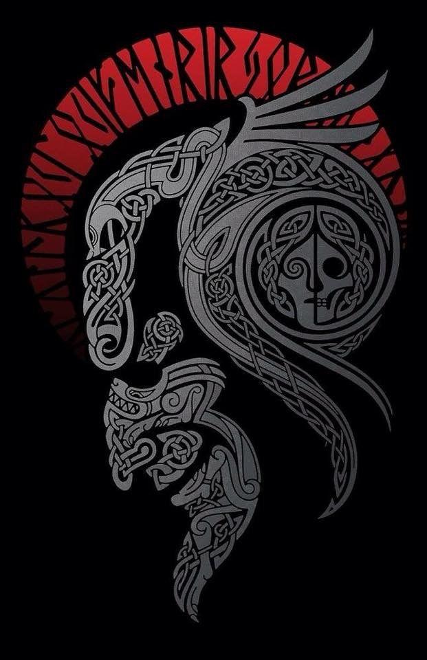 Morse tattoo