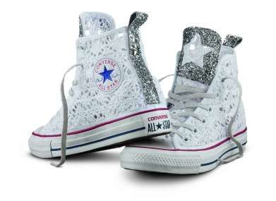 sneakers-bianche-converse