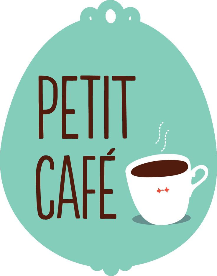 Petit Café - c/Tomás Morales, 11.  Una cafetería la mar de bonita :-) #GranCanaria #Freelance