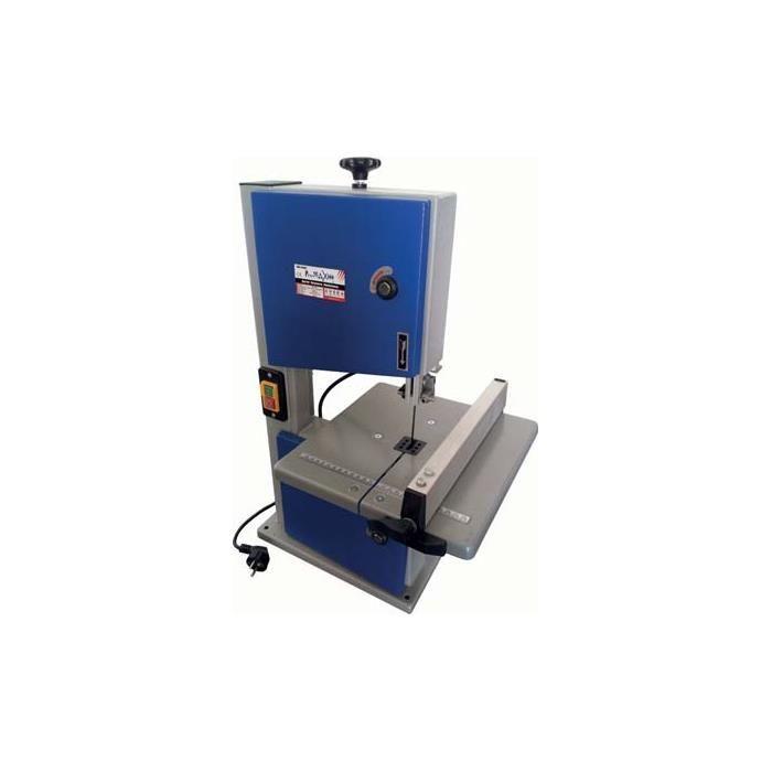 PROMAX PM-72105 Şerit Testere Makinesi (Ahşap İçin) - PROMAX - PROMAX Testere Tezgahları