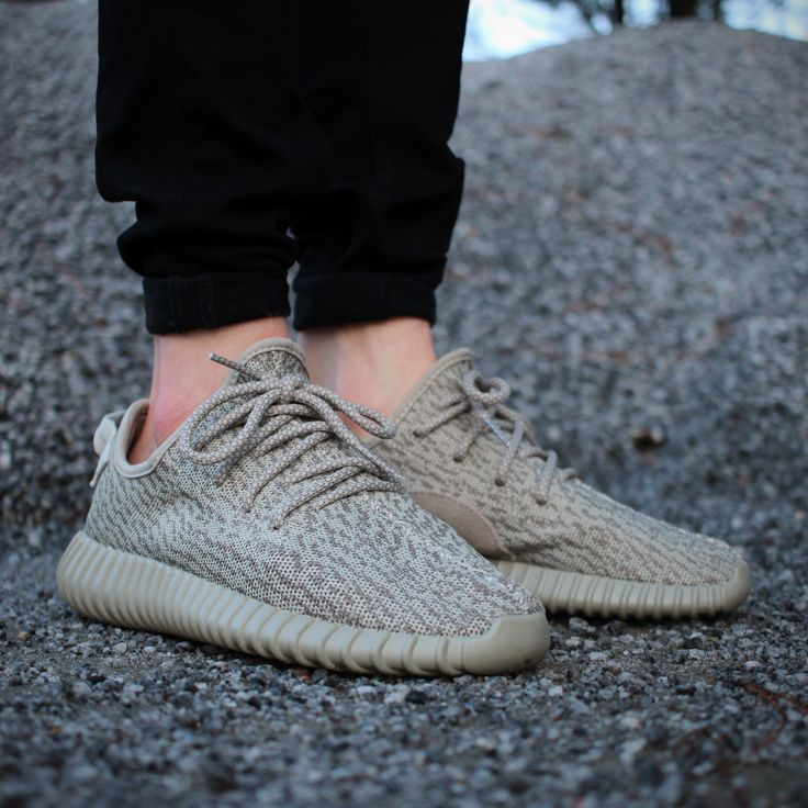 Cheap Yeezy boost 350 v2 'dark green' raffle, Cheap Yeezy Shoes Pacsun