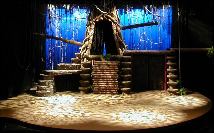 Pix For > The Tempest Shakespeare Set