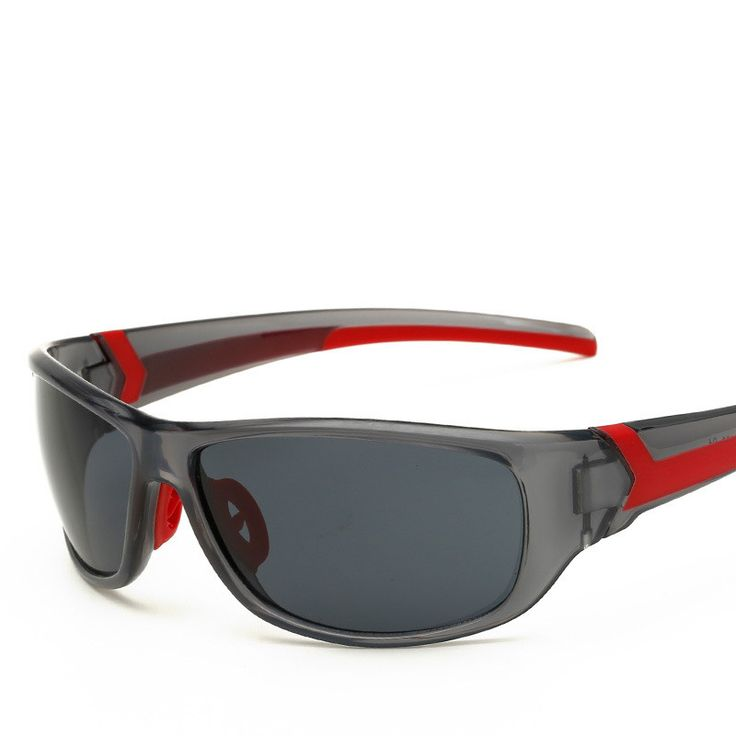 mens sport sunglasses brands  17 best ideas about Sports Sunglasses on Pinterest
