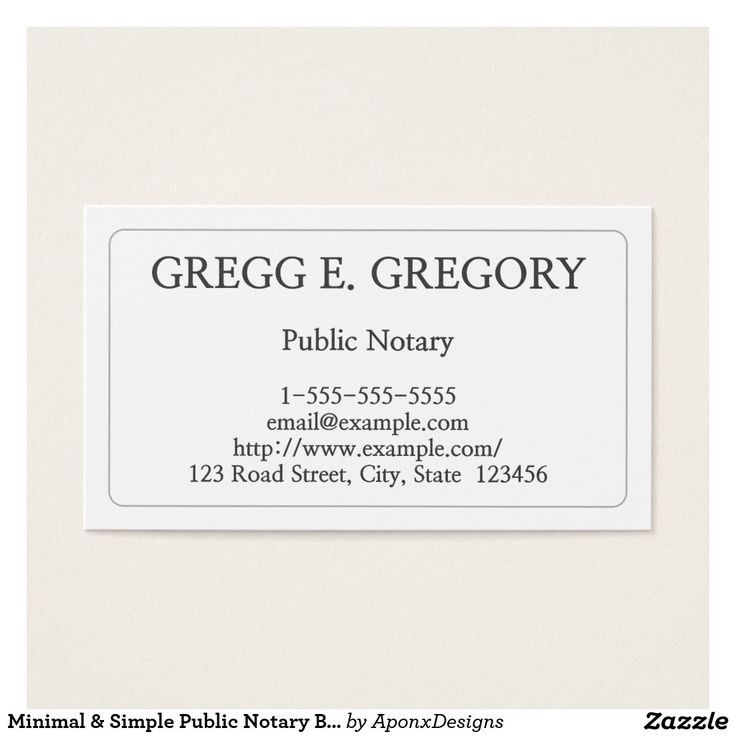 33 best Notary images on Pinterest Templates, Bill ou0027brien and - notary template