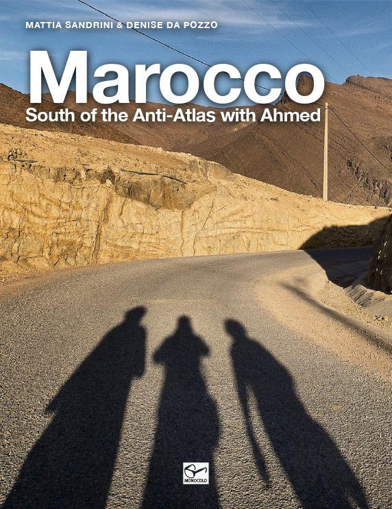 Il nostro viaggio in Marocco scarico in oltre 5000 copie gratis nella versione italiana