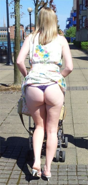 pics of hot pale teens with big asses