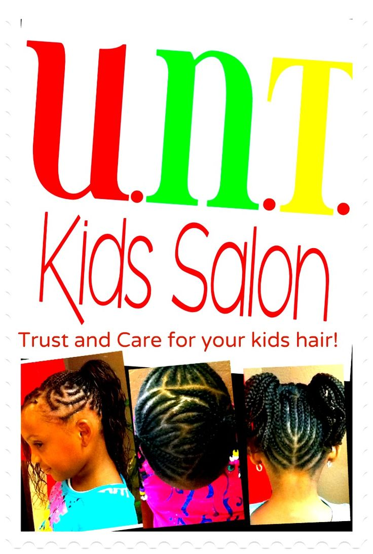 1000 images about u n t kids hair salon on pinterest for Childrens hair salon