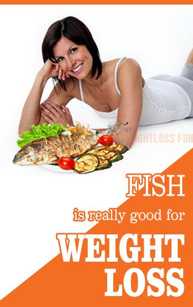 What not to eat in order to lose weight fast