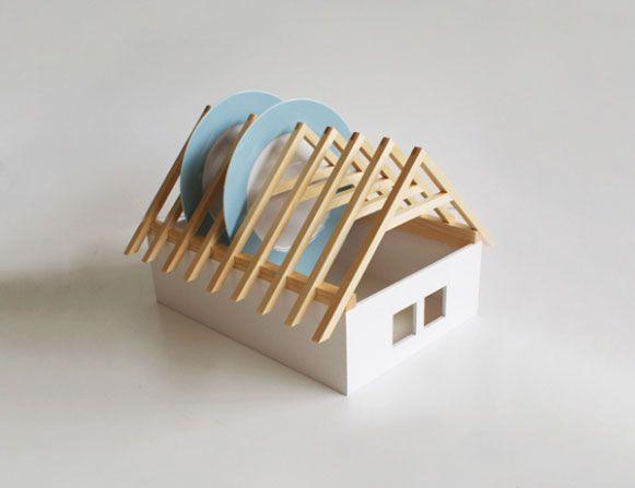 A lovely design by Veronika Paluchova: http://designeast.eu/2011/12/veronika-paluchova-natural-materials-slovakia/